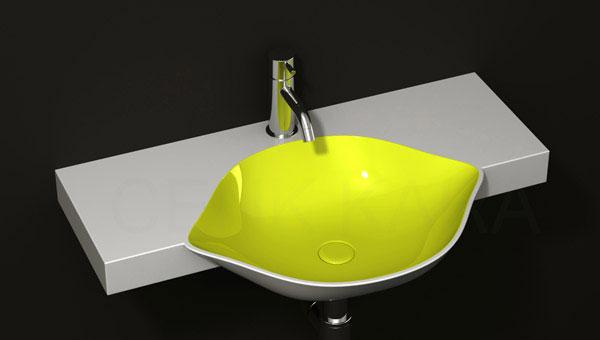 мивка 4