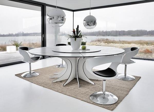 кухненска маса