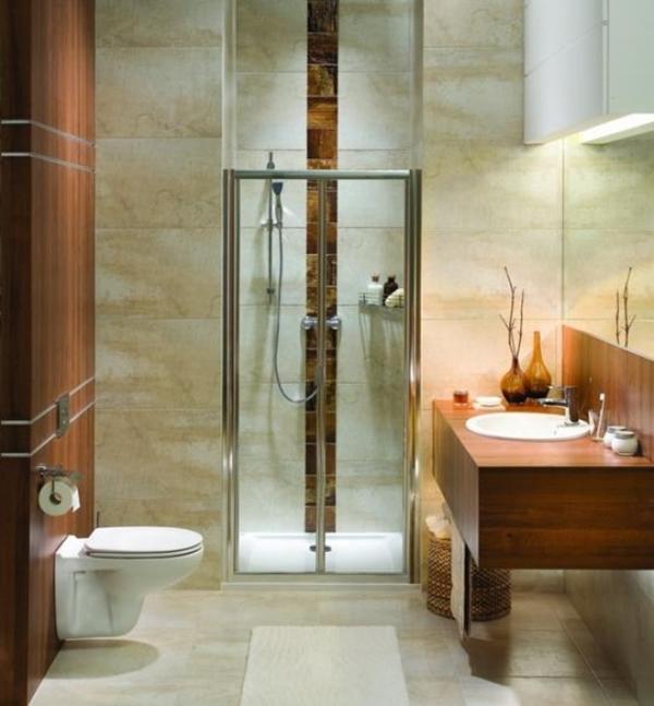 практични идеи за банята