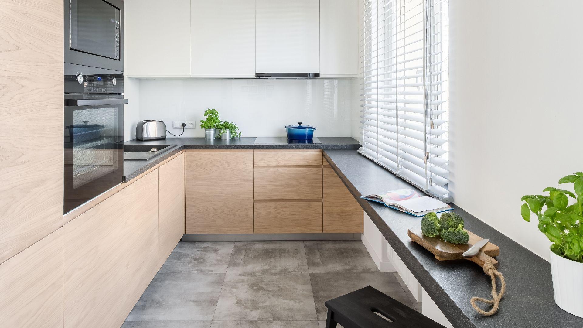 малка кухня декор (4)