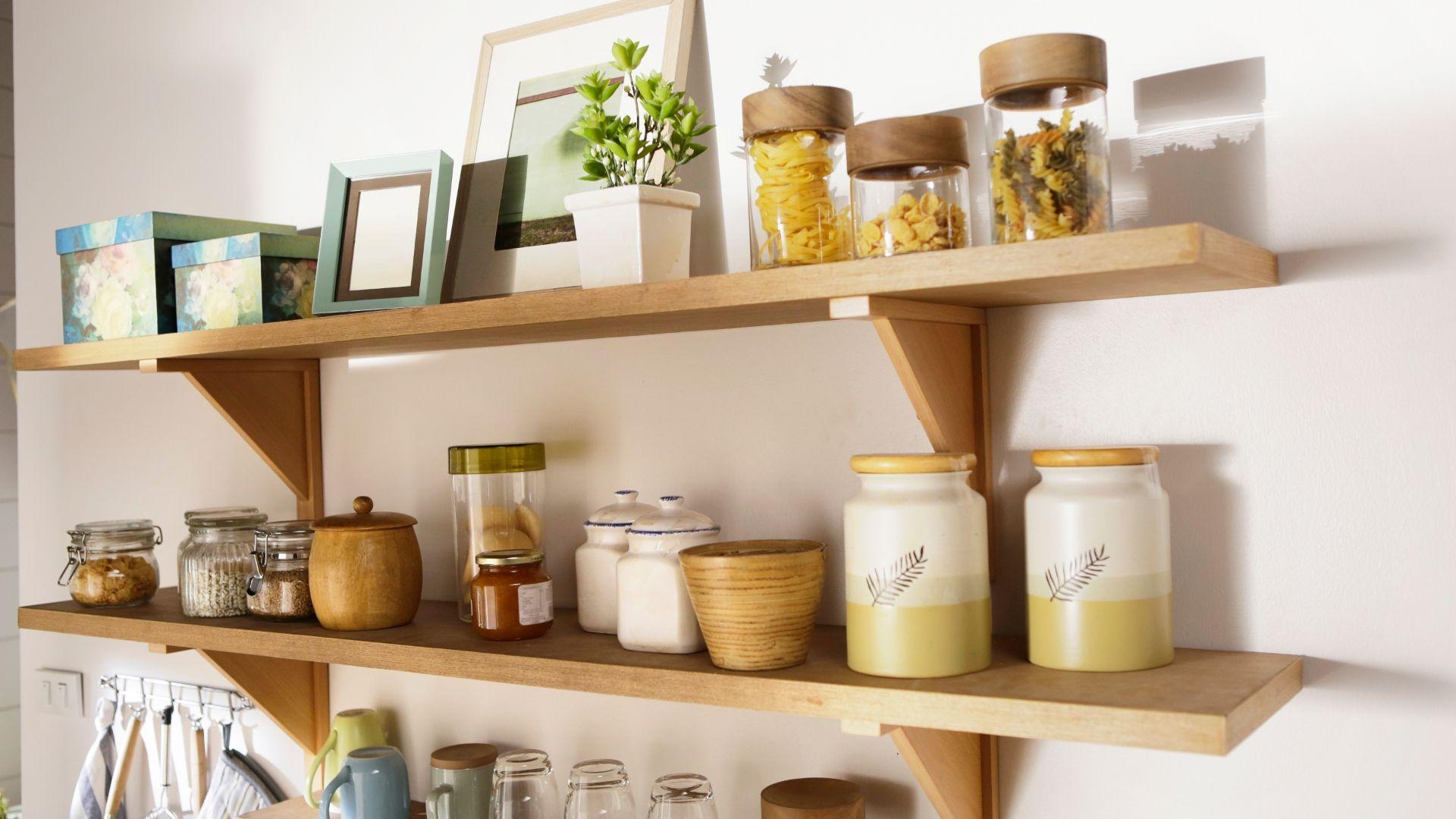 организиране на кухнята (1)