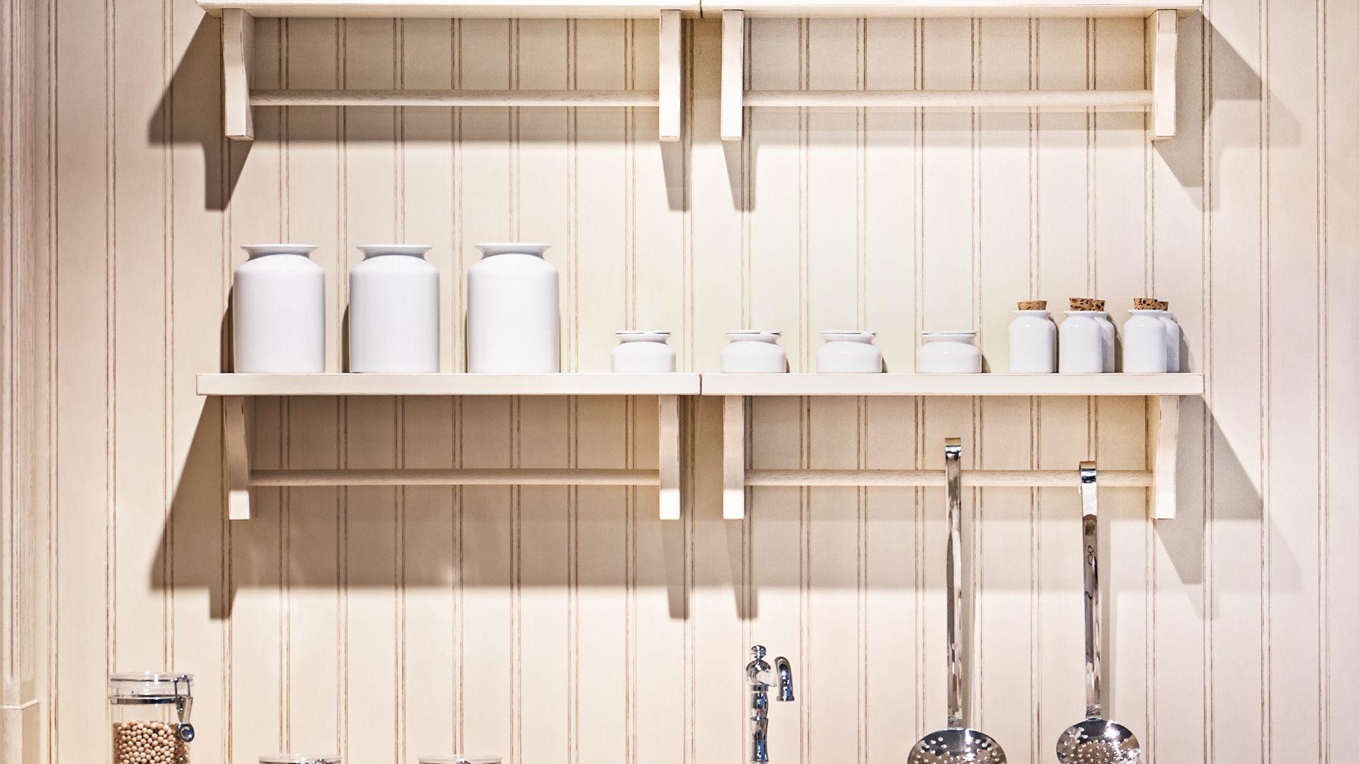 организиране на кухнята (4)
