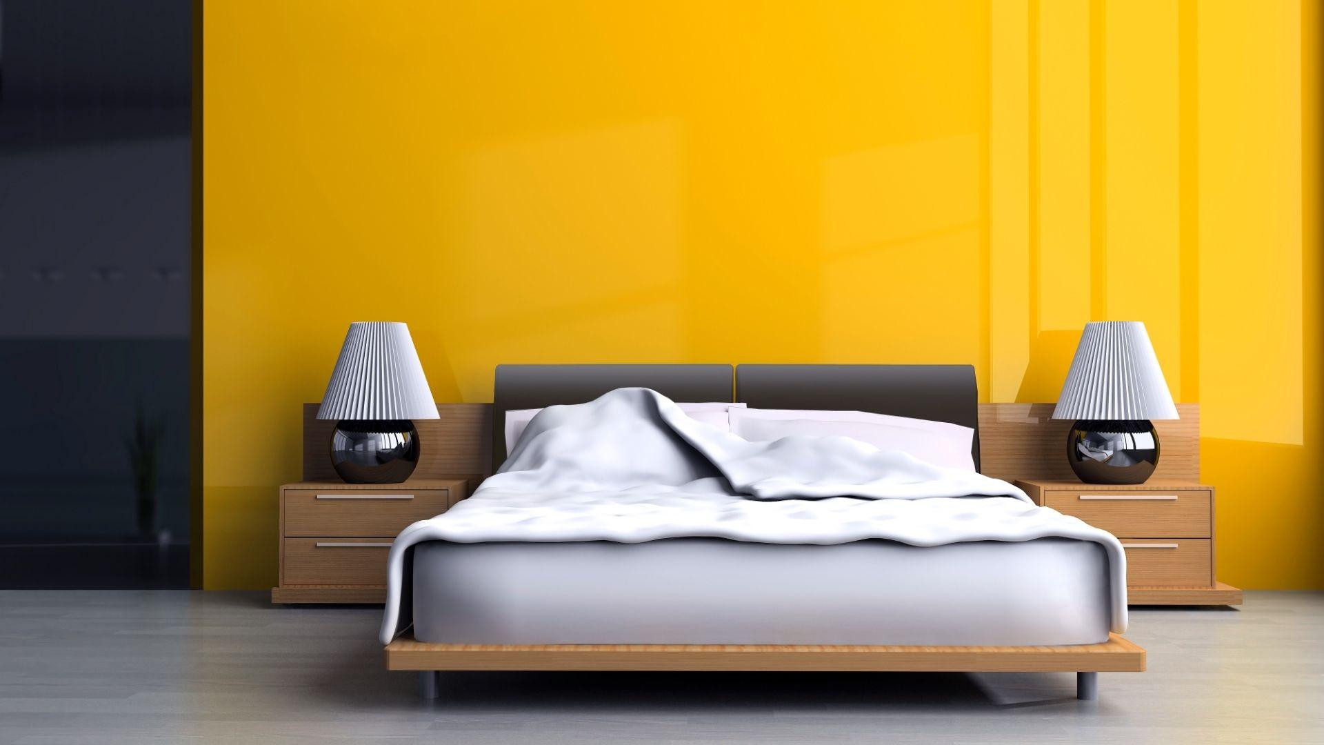 ниско легло